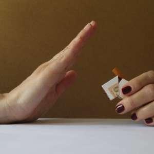 Come si sono comportati i fumatori in Italia durante la pandemia?