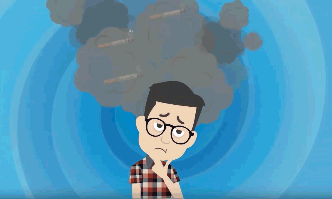 La cortina di fumo – approfondimenti di Report