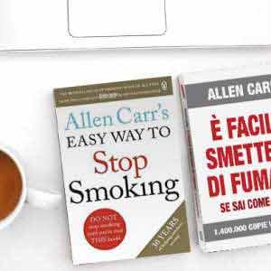 """""""Nella giornata mondiale senza tabacco, 31 maggio, il Corriere della Sera propone questa intervista"""""""